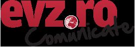 EVZ Comunicate