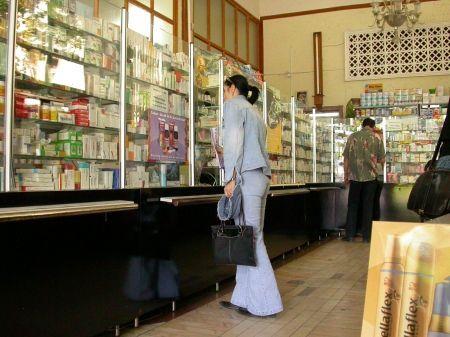 Alertă în România! Un medicament folosit de toți, retras din farmacii