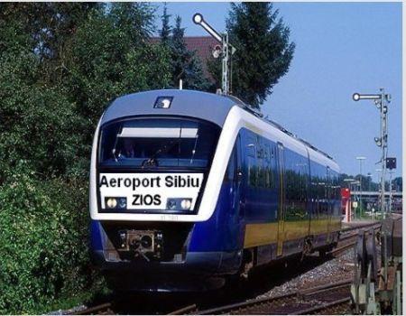 varicoză în căile ferate centrale)