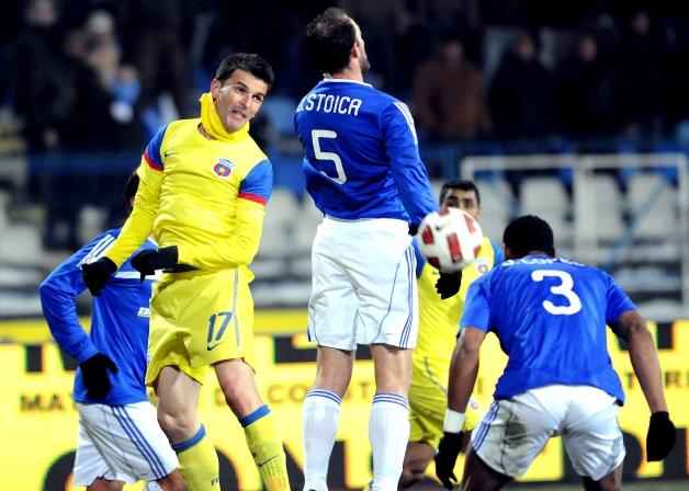 Lovitură în plin pentru FCU Craiova. Decizie zdrobitoare a instanței. Mai au vreo șansă?