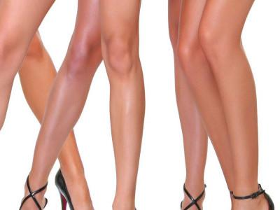 sindromul picioarelor arse de picioare neliniștite