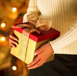 Cadourile de Crăciun reprezintă o excepție de adaptare hedonică