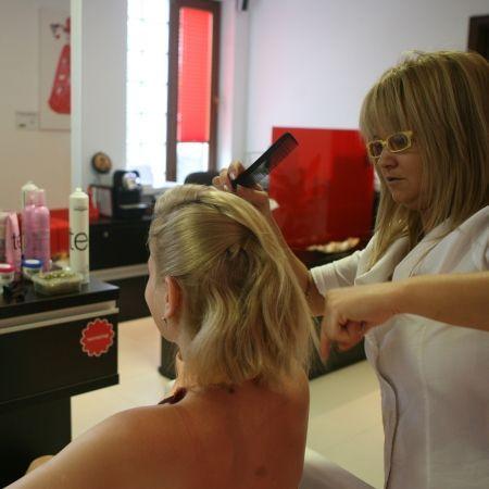 îndepărtați părul în varigalizare