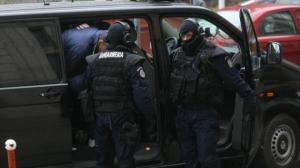 Caz ciudat în inima României, la Ditrău. Doi brutari au produs cel mai mare scandal etnic