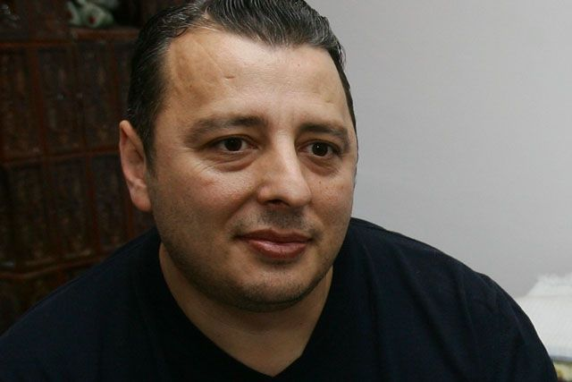 """Exclusiv """"Prime Time""""- Ștefan Florescu, PMP, a anunțat că va candida la sectorul 6"""