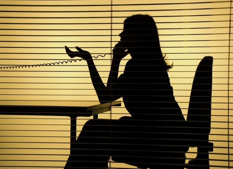 Te pregătești pentru prima întâlnire cu ea? Află cum o poți cuceri!- naser-restaurant.ro