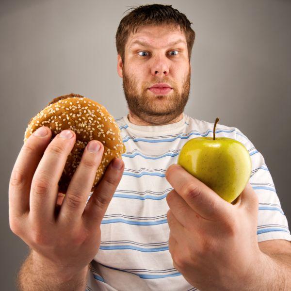 30 de kilograme diferența de pierdere în greutate sport de slabit acasa