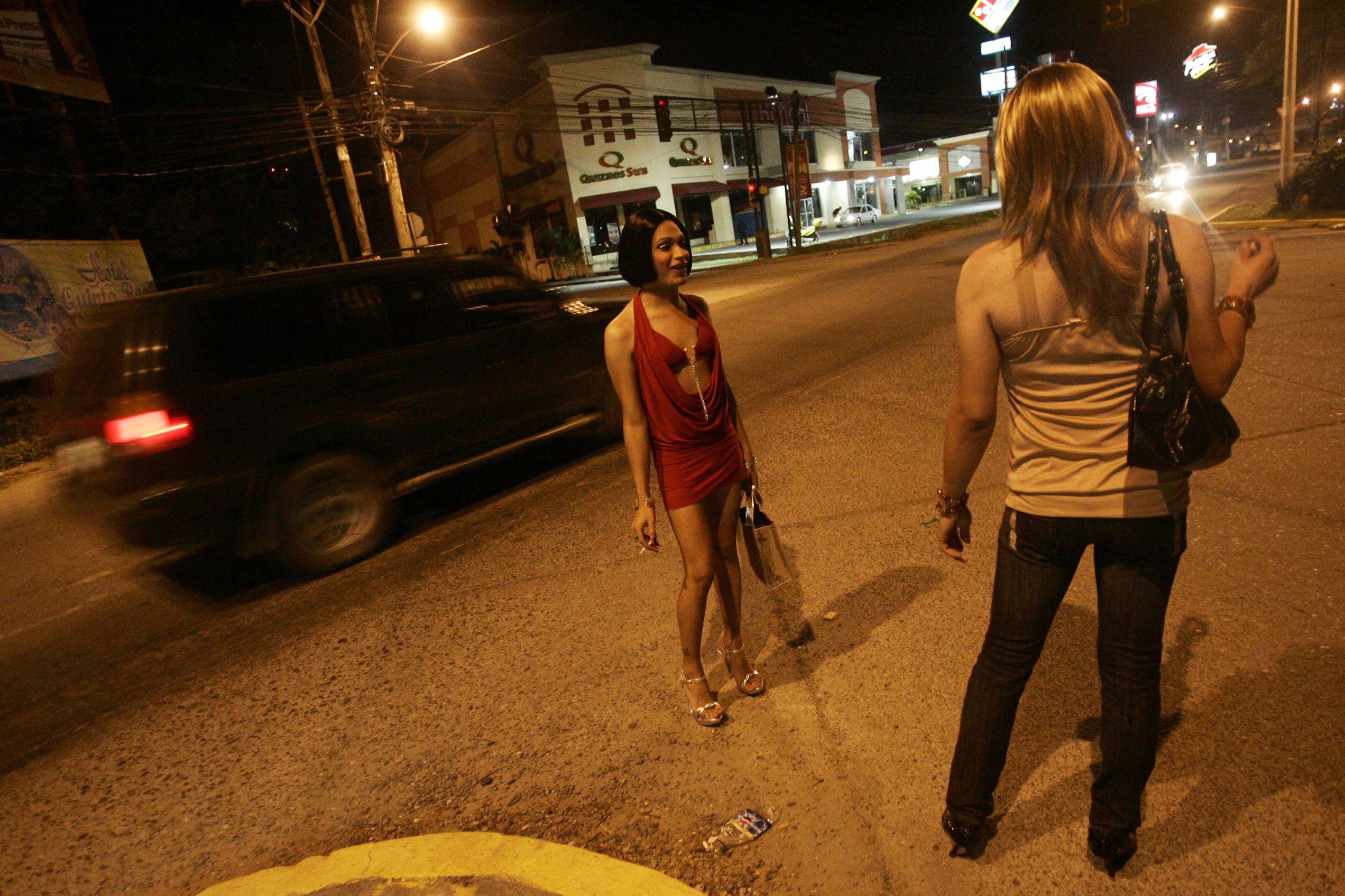 Cincinnati Curiosities Cincinnati Prohibits Cussing On The Telephone