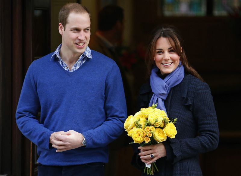 Gafă uriașă în Familia Regală! Sau ruptura este iremediabilă? Harry și Meghan, refuzați