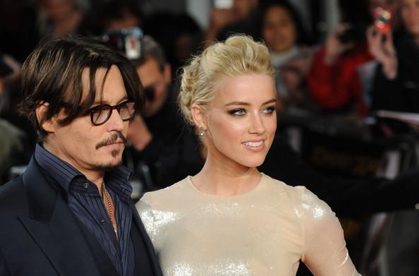 Johnny Depp a răbufnit. Vorbește deschis despre infidelitatea fostei soții
