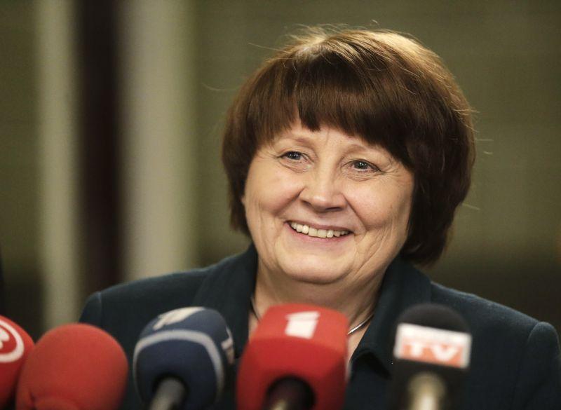 Femei Frumoase Letonia | Sentimente