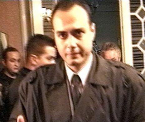 DOSARUL PANAIT, episodul V. Ultimul document semnat de procurorul Panait  înainte să moară – Evenimentul Zilei