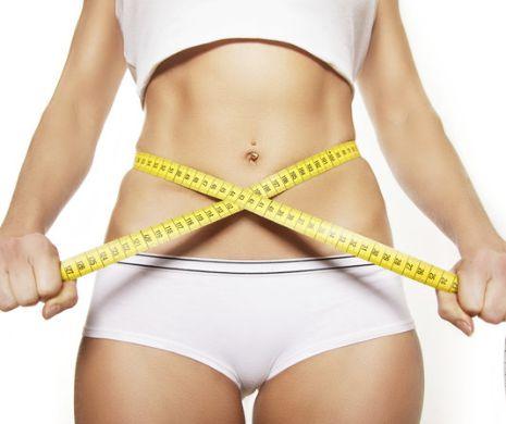 Dieta de 3 zile care te scapă de 5 kilograme