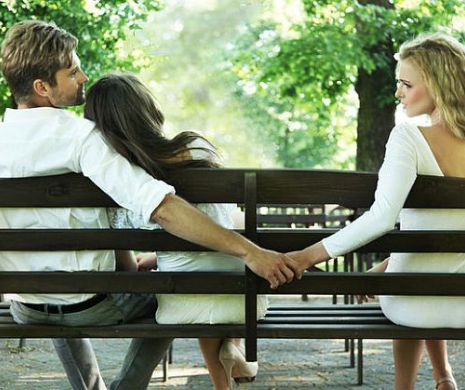 Algerie Dating Site fete singure din Iași care cauta barbati din Sibiu