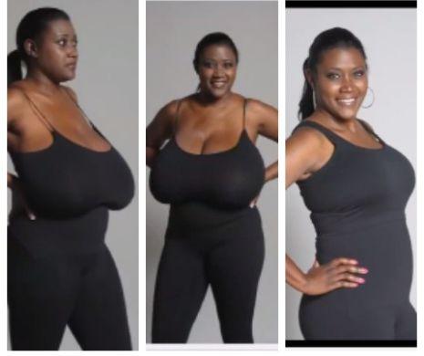 pierderea pierderii în greutate durerea de spate