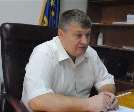 Fostul președinte al CJ Botoșani, condamnat la închisoare