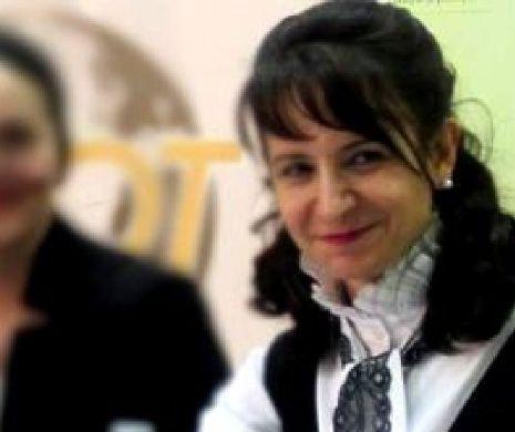 Cazul Caracal deschide cutia Pandorei. Explicațiile șefului interimar DIICOT oferite ministrul Justiției
