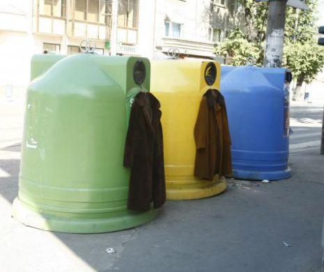 Alertă pentru români! Reguli noi pentru locatarii de la bloc. Amenzile sunt uriașe