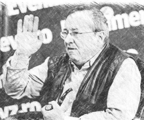 O deraiere antidemocratică halucinantă: Klaus Iohannis cere distrugerea unui partid politic- PSD!