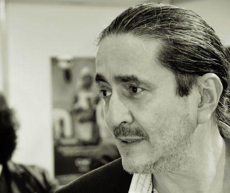 Milionarul Dan Barna, un Karl Marx încrucișat cu Nae Cațavencu! Editorial Mirel Curea