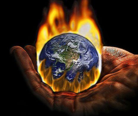 Modificări șocante din cauza problemelor climatice. Dezvăluire cutremurătoare