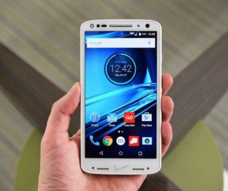 Alertă pentru cei ce au telefoane cu Android: Orice fișier îți poate fi fatal! Cum scapi