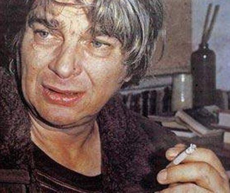Cui i-a dedicat Nichita Stănescu trei poezii niciodată publicate? |  Evenimentul Zilei