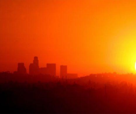 Milioane de români sunt în alertă din cauza căldurii. Pagube uriașe produse