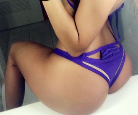 Filme porno cu: Fete sexy dezbracate