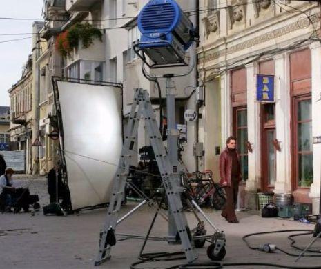 """Răsturnare de situație la PRO TV. Revine """"serialul vedetă"""" al televiziunii!"""