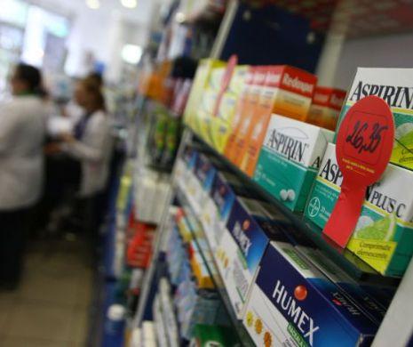Dispare acest medicament!? Mii de români sunt afectați. Anunț extrem de grav