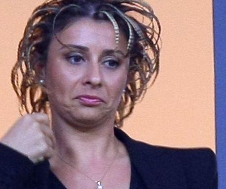 """Momente cumplite pentru Anamaria Prodan. Sexy-impresara a fost devastată. """"Simțeam că…."""""""