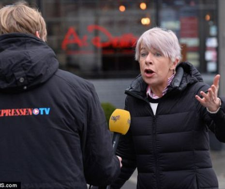 Singure suedia femei Matrimoniale Suedia