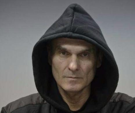 CTP, atac dur la Dan Barna: Dacă e curat, de ce se teme?