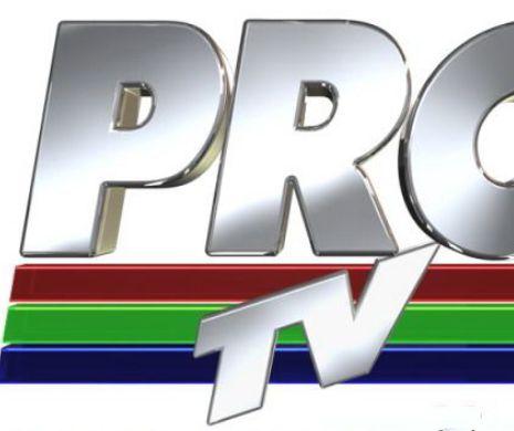 La asta nu se aștepta nimeni de la Pro TV. Este alertă în trust. Cine s-a combinat