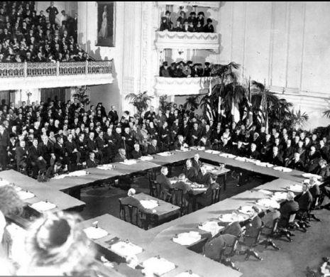 Image result for Ziua Tratatului de la Trianon