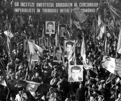 Imagini pentru ceausescu revolutie