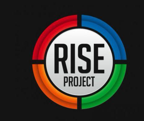 Ce s-ar ascunde în spatele Rise Project. USR vine cu o ipoteză șoc