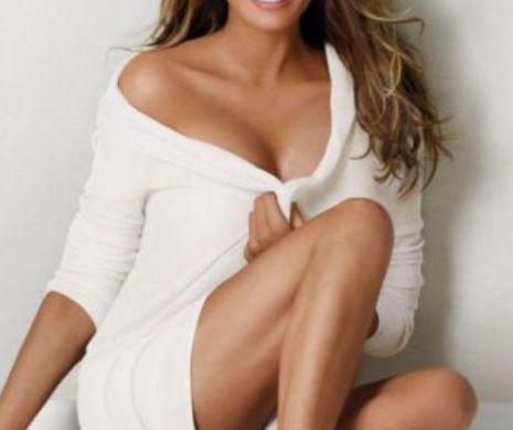Vreţi să ştiţi ce mănâncă zilnic Melania Trump?
