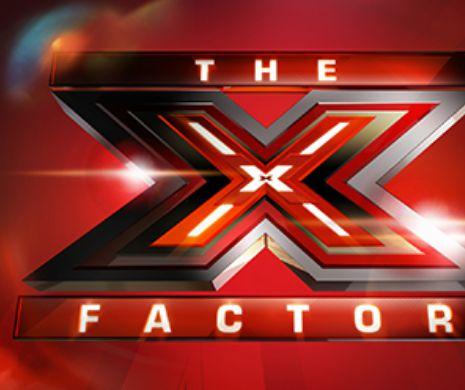 Cutremur în lumea showbizului. Părintele X Factor a ajuns de urgență la spital