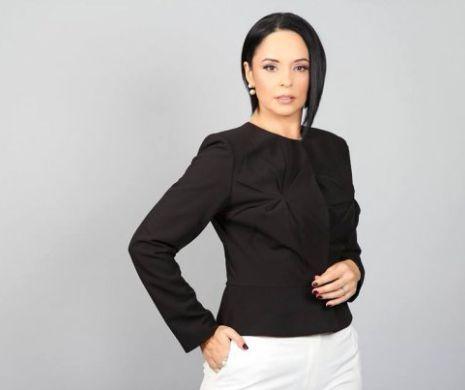 Surprize, surprize de la Andreea Marin: Însărcinată pentru a doua oară?!