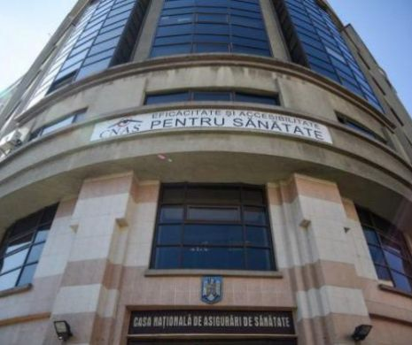 Haos în Sănătate! Milioane de români vor avea de suferit. Decizia a fost luată