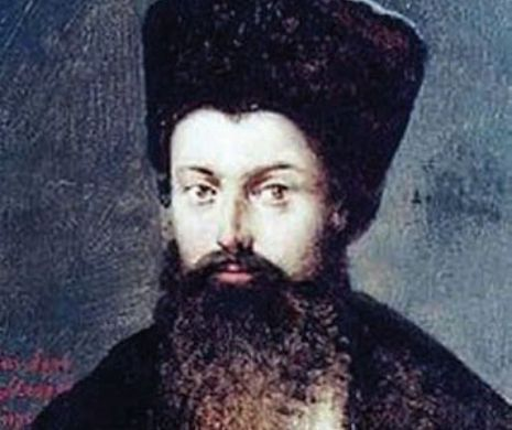 """O față mai puțin cunoscută a lui Alexandru Moruzi, """"prințul nechibzuit"""" –  Evenimentul Zilei"""