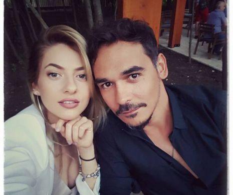 Lidia Buble și Răzvan Simion au rupt relația? Cântăreața a dat cărțile pe față