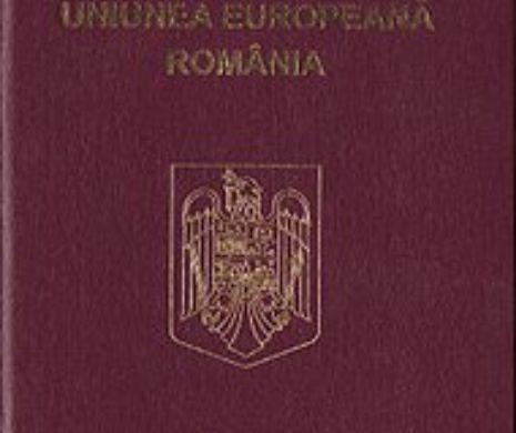 """Rușii """"invadează"""" România. Situație bizară la una dintre cel mai importante instituții"""
