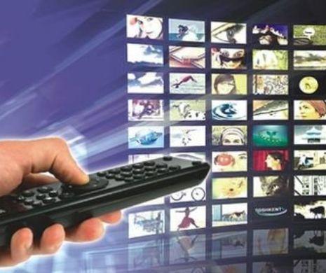 Bătaie pe audiențe! Pro Tv a găsit rețeta care spulberă concurența