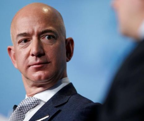Nike dă ţeapă platformei Amazon. Ce pune la cale colosul de echipamente sportive