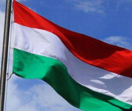 Budapesta, noi manevre la granițele României! Ce mai pune la cale acum Orban Viktor