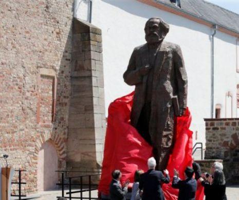 FORBES. Socialismul: Ideea eșuată care nu moare niciodată