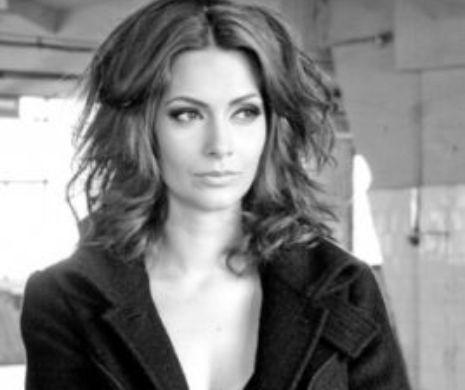 """Andreea Berecleanu dă cărțile pe față în războiul cu Antena 1. """"Am sute de mii…"""""""